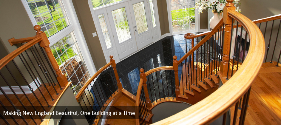 Painting And Remodeling Llc